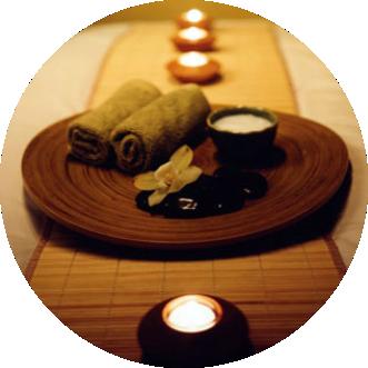 circle-affordable-massage